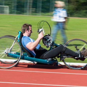 drustvo paraplegikov gorenjske,šport invalidov,fotomorgana