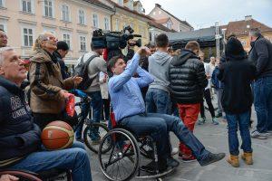 drustvo paraplegikov gorenjske-fotomorgana