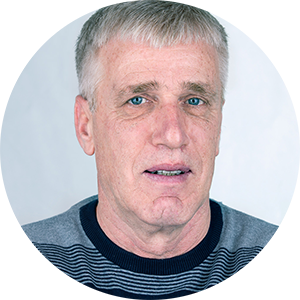 Drustvo paraplegikov gorenjske-Peter Robnik