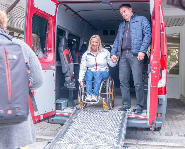 Drustvo paraplegikov gorenjske-kombi-12