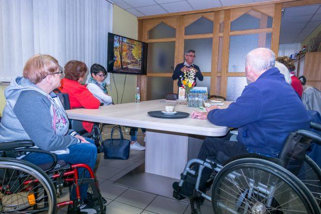 Drustvo paraplegikov Gorenjske-1
